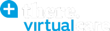 There Virtual Care Logo